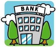 融資・補助金獲得能力検定